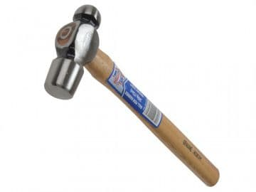 Ball Pein Hammer 340g (12oz)